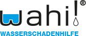 Bild zu Wahi-Wasserschadenhilfe e.K. Inhaber Volker Ifland in Magdeburg