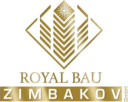 Bild zu Royal Bau Zimbakov GmbH in Ladenburg