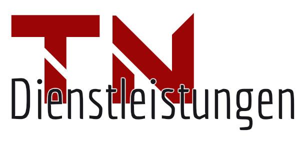 Bild zu T&N Dienstleistungen in Halle (Saale)