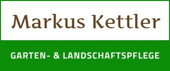 Bild zu Markus Kettler, Garten- Landschaftspflege und Gartenbau in Osterholz Scharmbeck