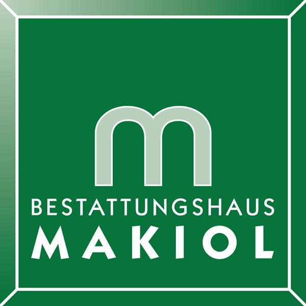 Bild zu Makiol Bestattungshaus GmbH in Hamm in Westfalen