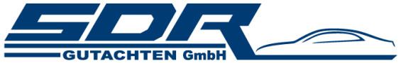 Bild zu SDR-Gutachten GmbH in Mülheim an der Ruhr