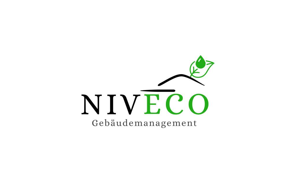 Bild zu Niveco Gebäudemanagement in Dresden