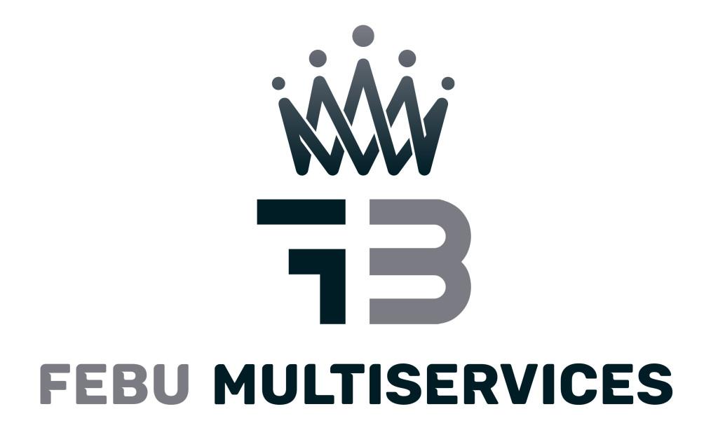 Bild zu FeBu Multiservices UG (haftungsbeschränkt) in Düsseldorf