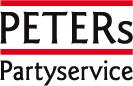 Bild zu Peters Partyservice in Mannheim