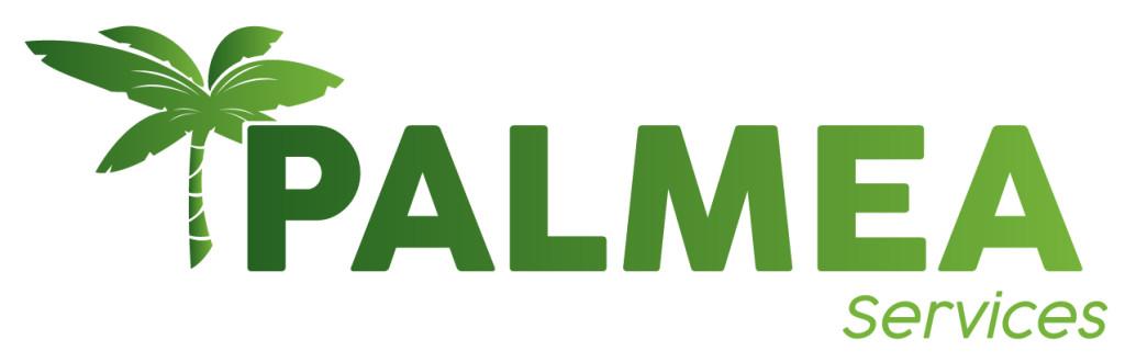 Bild zu PALMEA Services in Darmstadt