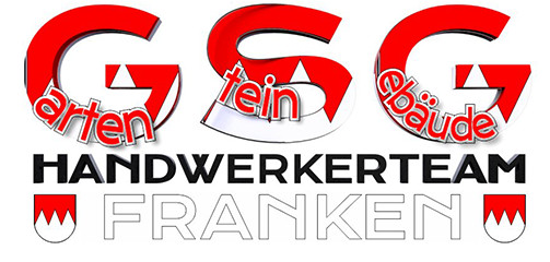Bild zu GSG Franken in Fürth in Bayern