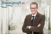 Finanzberater Jurgen Gippert Unabhangiger Finanzberater Fur Die Finanzprofi Ag Aus Koblenz Mit 026198880534 Score Telefonnummer 2 4926198880534 Tellows