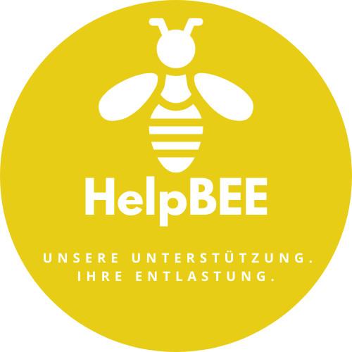 Bild zu Helpbee Marketing für Kleinunternehmen KMU in Neuenhagen bei Berlin