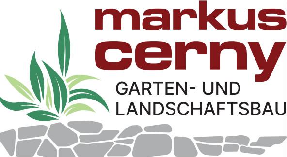 Bild zu Markus Cerny Garten- u. Landchaftsbau in Schorndorf in Württemberg