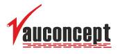 Bild zu Vauconcept GmbH in Berlin