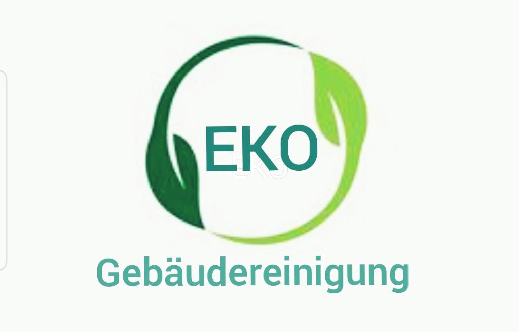 Bild zu EKO Reinigung Aachen in Aachen