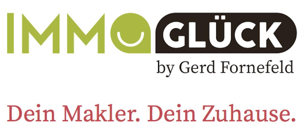 Bild zu ImmoGlück by Gerd Fornefeld in Paderborn