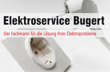 Bild zu Elektroservice Bugert in Balingen