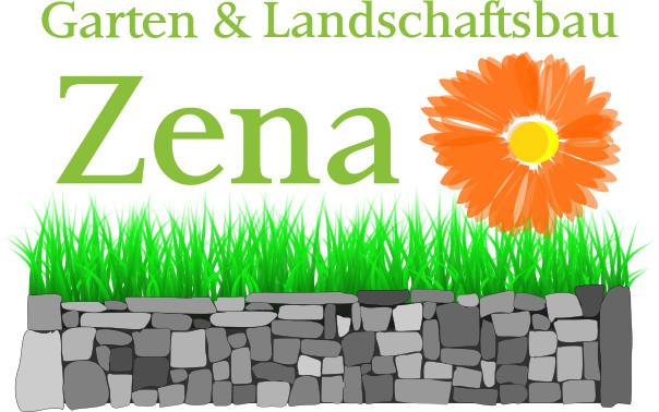 Bild zu Zena Gartenbau in Teningen
