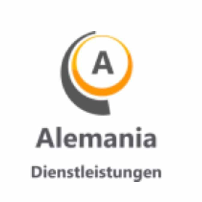 Bild zu Alemania Dienstleistungen in Steinbach im Taunus