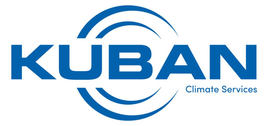 Bild zu Kuban Luft-Klimatechnik und Apparatebau GmbH in Berlin