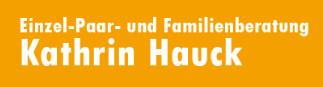 Bild zu Einzel-Paar- und Familienberatung Kathrin Hauck in Wentorf bei Hamburg
