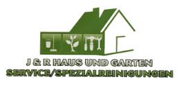 Bild zu J&R Haus und Garten Service/Spezialreinigung in Sachsenheim in Württemberg