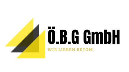 Bild zu Ö.B.G. GmbH - Beton und Glätten in Frankenthal in der Pfalz