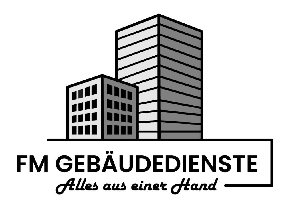 Bild zu FM Gebäudedienste in Stuttgart