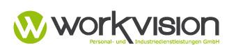 Bild zu workvision Personal- und Industriedienstleistungen GmbH in Geldern