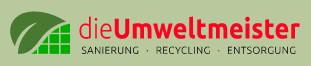 Bild zu Umweltmeister Entsorgung GmbH & Co. KG in Garching bei München