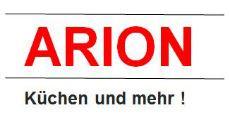 Bild zu Arion Küchen in Wesseling im Rheinland