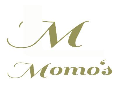 Bild zu Momos Laden in München