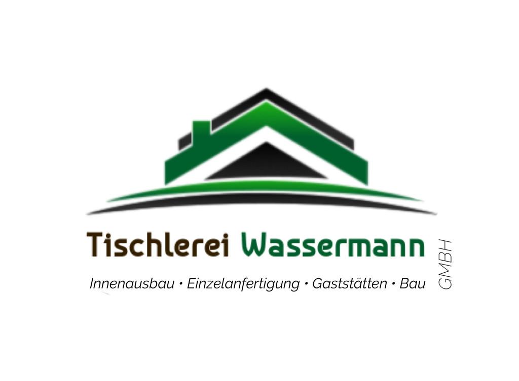 Bild zu Tischlerei Wassermann GmbH in Berlin