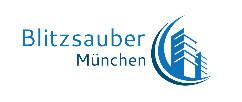 Bild zu Blitzsauber München in München