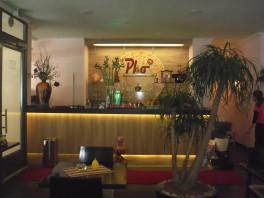 Pho 56 Vietnamesisches Restaurant Berlin
