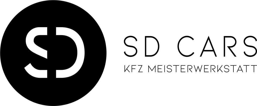 Bild zu SD Cars KFZ Meisterwerkstatt in Reutlingen