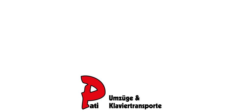 Bild zu Pati Umzüge & Klaviertransporte in Frankfurt am Main