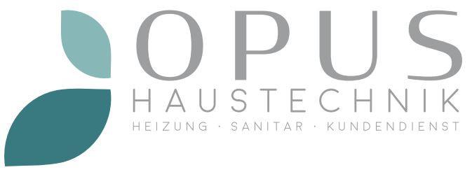 Bild zu Opus Haustechnik in Mannheim