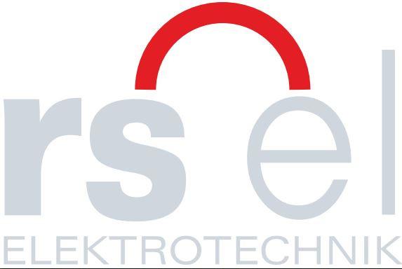 Bild zu rs-el Elektrotechnik Inh. Reik Sütterlin in Haiterbach