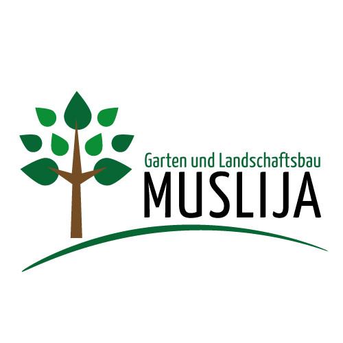 Bild zu Garten-und Landschaftsbau L.Muslija in Hamburg