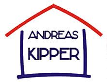 Bild zu Dachausbau und mehr Andreas Kipper in Nidderau in Hessen