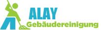 Bild zu Alay Gebäudereinigung in Karlsruhe