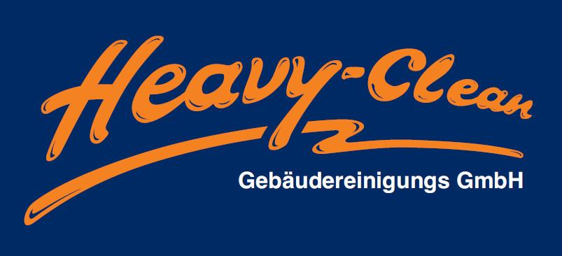 Bild zu Heavy Clean Gebäudereinigungs GmbH in Korschenbroich