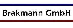 Bild zu Brakmann GmbH Heizung Lüftung Klima in Schwerte