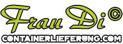 Bild zu Frau Di Containerlieferung.com in Dortmund