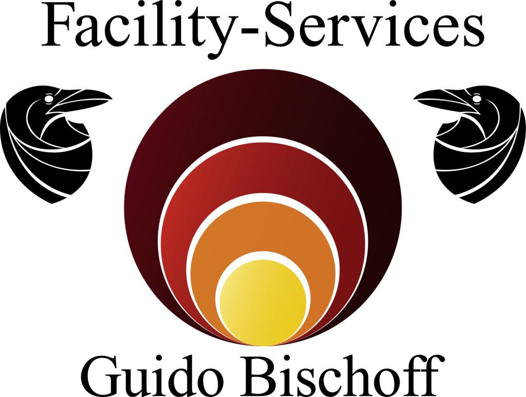 Bild zu Facility-Services Guido Bischoff in Essen