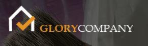 Bild zu GLORY COMPANY in Berlin