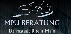 Bild zu Mpu Beratung Darmstadt Rhein-Main in Darmstadt