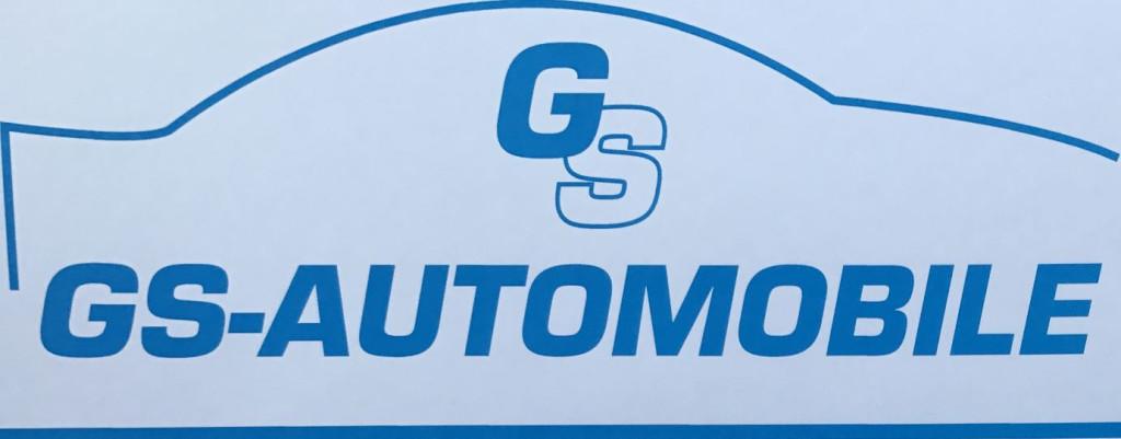Bild zu GS-Automobile in Oldenburg in Oldenburg