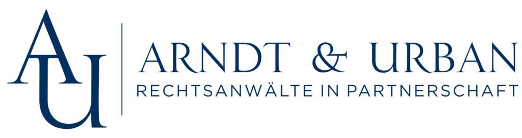 Bild zu Arndt & Urban Rechtsanwälte in Rostock