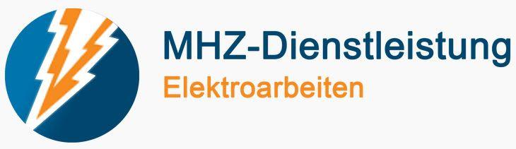 Bild zu MHZ Dienstleistungen für Elektroarbeiten in Leonberg in Württemberg