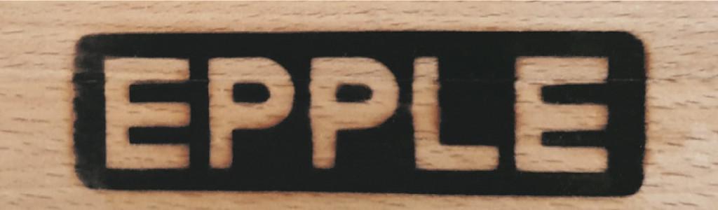 Bild zu Hobelbank EPPLE in Hülben