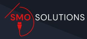 Bild zu SMO Solutions GmbH in Braunschweig